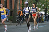 00 2007 NYC Marathon - 003