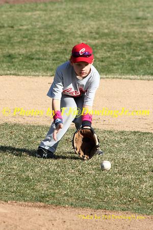 04/27/2013 Cardinals vs. Yankees
