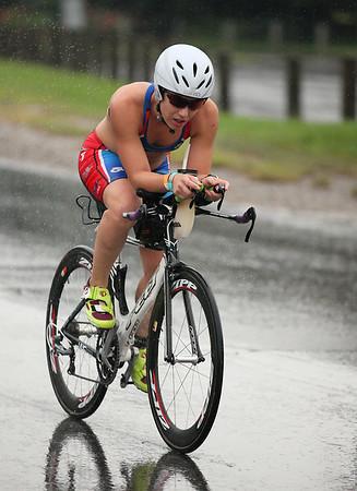 2014 Vermilion Triathlon