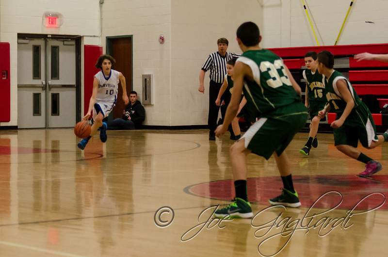 20140310-011-7th_Grade_vs_Chester-43
