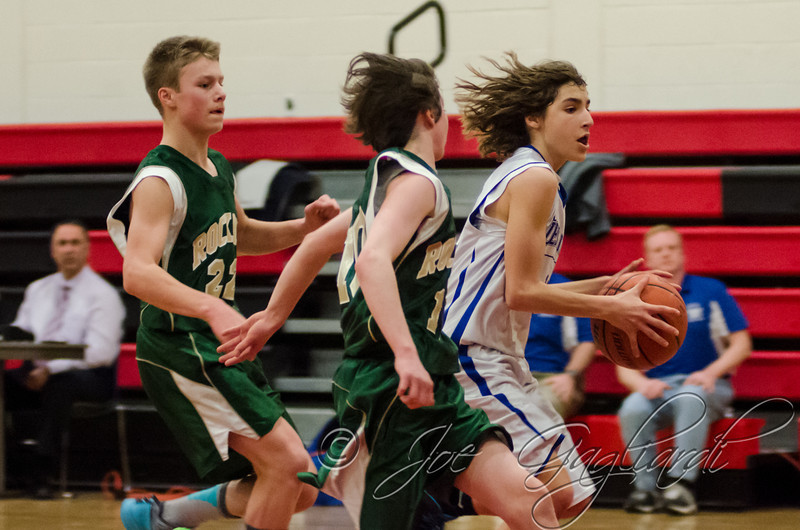 20140310-011-7th_Grade_vs_Chester-18