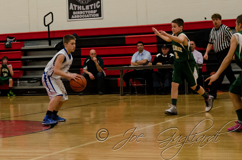 20140310-011-7th_Grade_vs_Chester-27