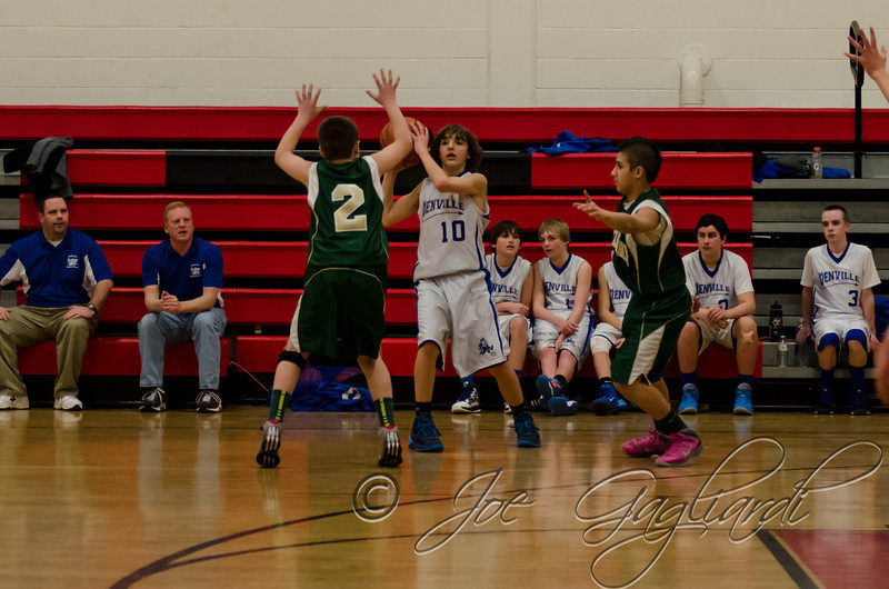 20140310-011-7th_Grade_vs_Chester-26