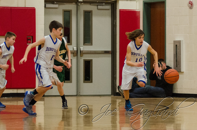 20140310-011-7th_Grade_vs_Chester-12
