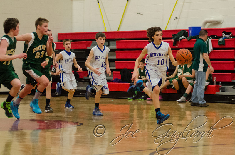 20140310-011-7th_Grade_vs_Chester-15