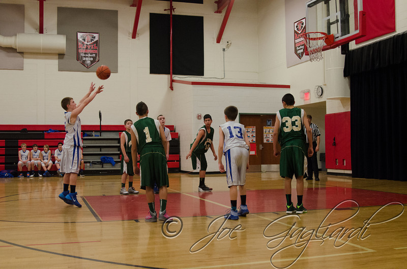 20140310-011-7th_Grade_vs_Chester-63