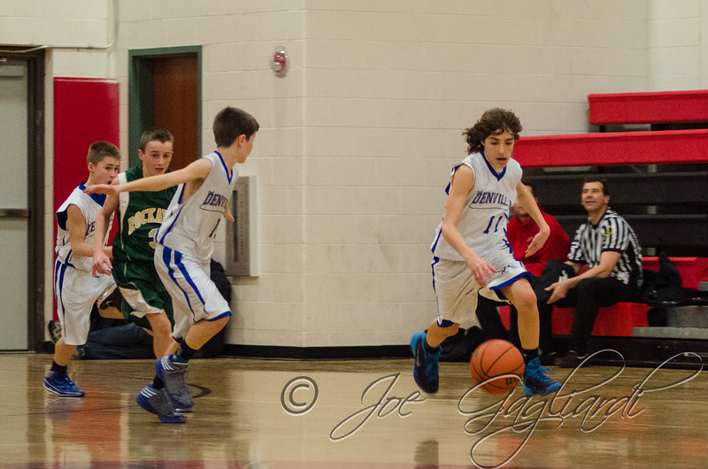20140310-011-7th_Grade_vs_Chester-13