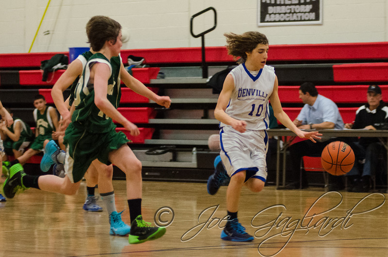 20140310-011-7th_Grade_vs_Chester-16