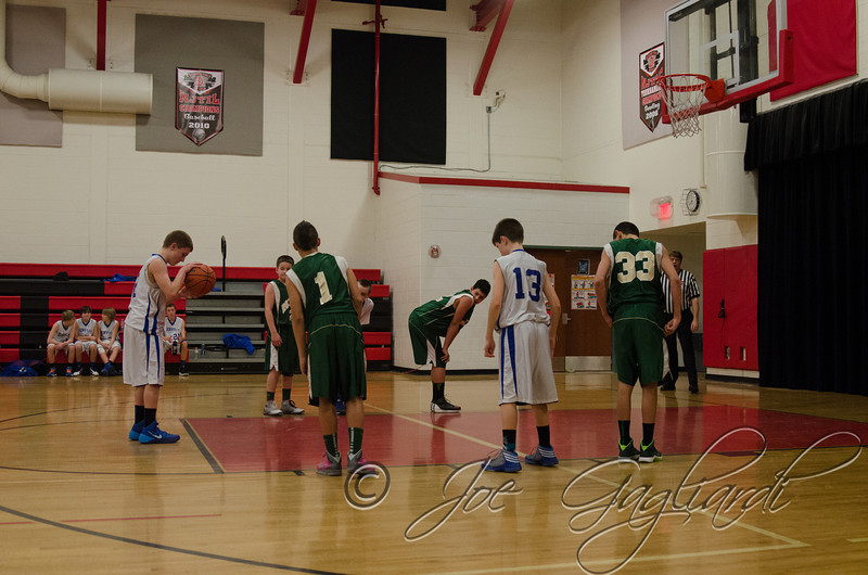 20140310-011-7th_Grade_vs_Chester-62