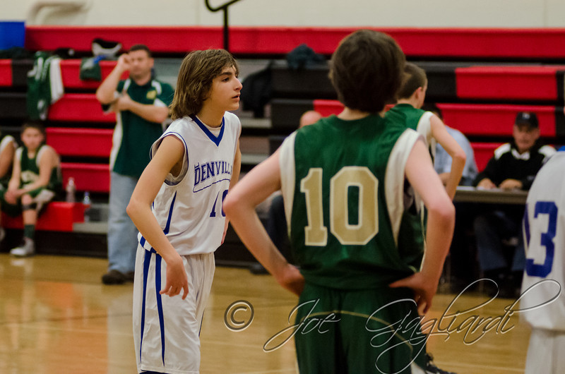 20140310-011-7th_Grade_vs_Chester