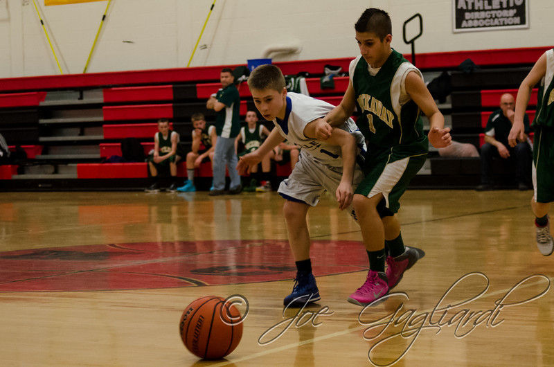 20140310-011-7th_Grade_vs_Chester-30