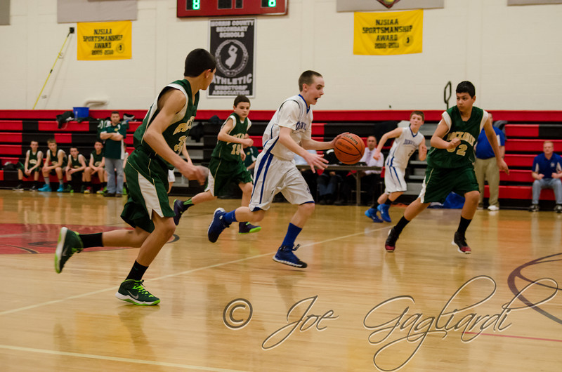 20140310-011-7th_Grade_vs_Chester-48