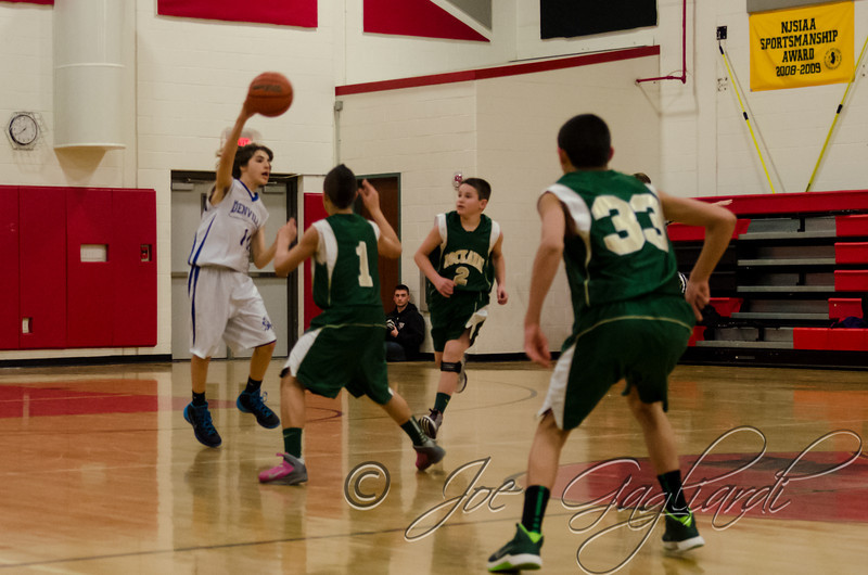 20140310-011-7th_Grade_vs_Chester-46