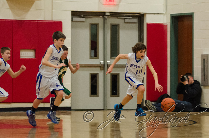 20140310-011-7th_Grade_vs_Chester-11
