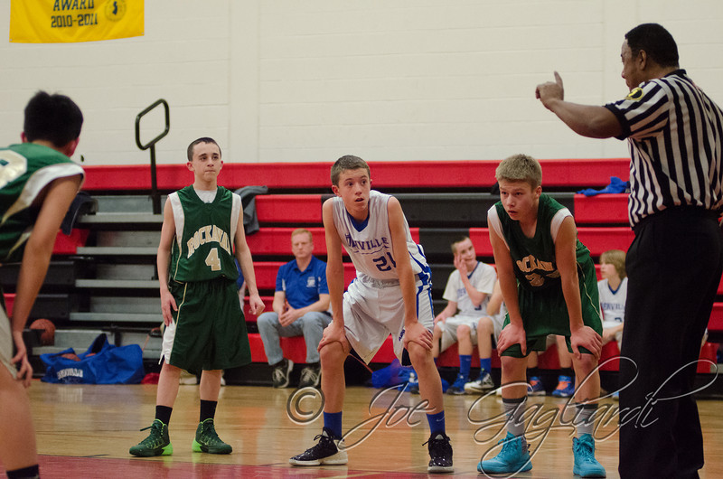 20140310-011-7th_Grade_vs_Chester-3
