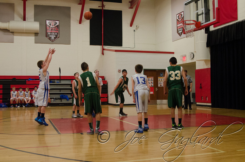 20140310-011-7th_Grade_vs_Chester-64