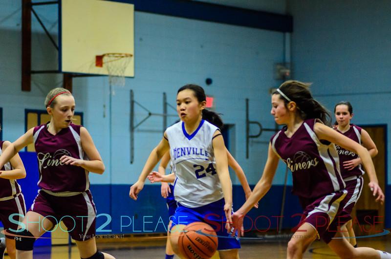 20150223-027-Denville_vs_Phillipsburg-16