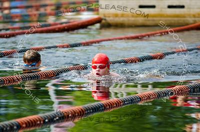 20150801_Time0959_04399_Hub_Lake_Championships