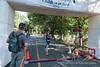 www.shoot2please.com - Joe Gagliardi Photography  From Denville_Triathlon-Finish game on Jul 24, 2016