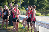 www.shoot2please.com - Joe Gagliardi Photography  From Denville_Triathlon-Pre_and_Post game on Jul 24, 2016