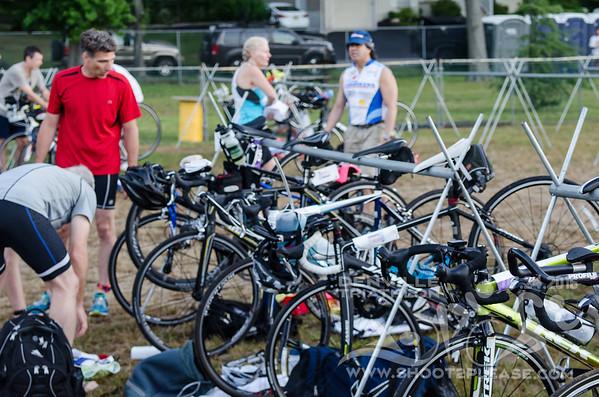 www.shoot2please.com - Joe Gagliardi Photography  From Denville_Triathlon-Pre_and_Post game on Jul 24, 2016