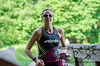 www.shoot2please.com - Joe Gagliardi Photography  From Denville_Triathlon-Running game on Jul 24, 2016