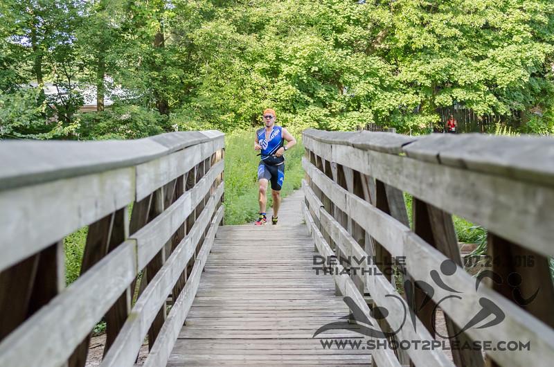 www.shoot2please.com - Joe Gagliardi Photography  From Denville_Triathlon-Running game on Jul 24, 2016
