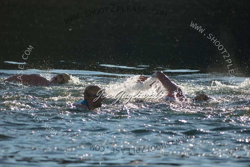 www.shoot2please.com - Joe Gagliardi Photography  From Denville_Triathlon-Swimming game on Jul 24, 2016