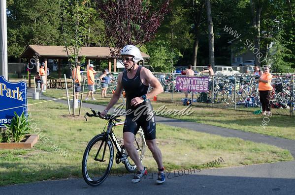 www.shoot2please.com - Joe Gagliardi Photography  From Denville_Triathlon-Cycling game on Jul 24, 2016