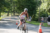 www.shoot2please.com - Joe Gagliardi Photography  From Denville_Triathlon-Cycling game on Jul 24, 2016