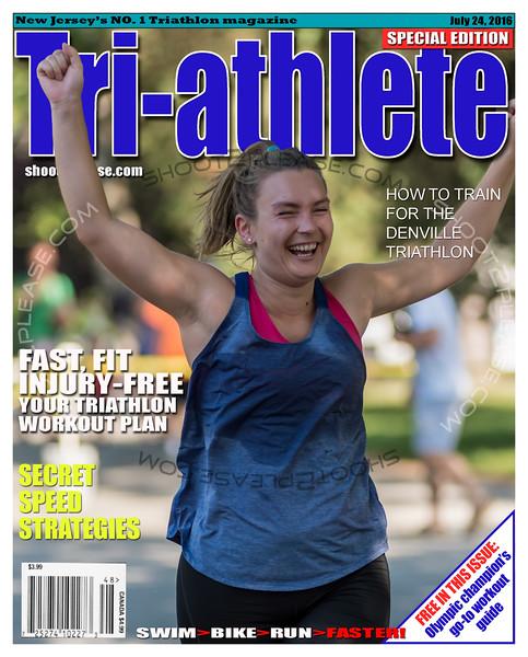 20160724-10290-Denville_Triathlon-Running-MAG