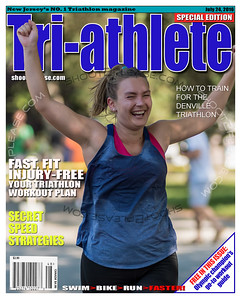 20160724-10290-Denville_Triathlon-Running-MAG