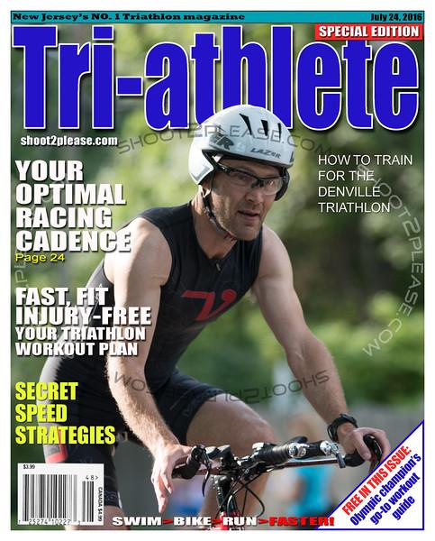 20160724-09950-Denville_Triathlon-Cycling-MAG