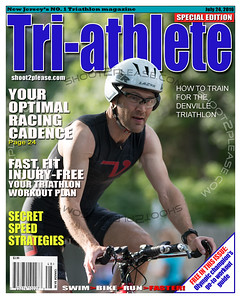 20160724-09950-Denville_Triathlon-Cycling-MAG