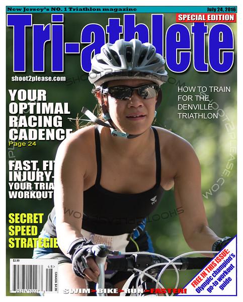20160724-09897-Denville_Triathlon-Cycling-MAG