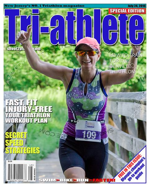 20160724-11068-Denville_Triathlon-Running