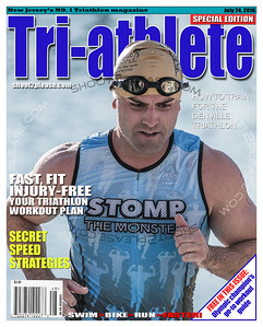 20160724-09573-Denville_Triathlon-Swimming-MAG