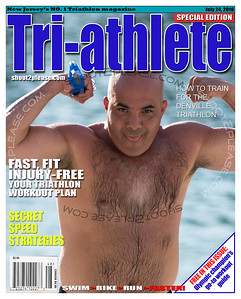 20160724-09632-Denville_Triathlon-Swimming-MAG