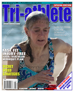 20160724-09856-Denville_Triathlon-Swimming-MAG