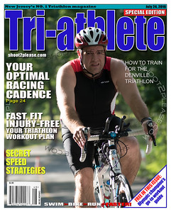 20160724-09867-Denville_Triathlon-Cycling-MAG