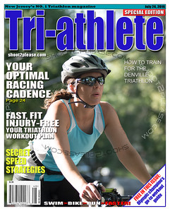20160724-09914-Denville_Triathlon-Cycling-MAG
