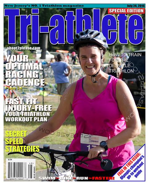 20160724-10733-Denville_Triathlon-Cycling-MAG