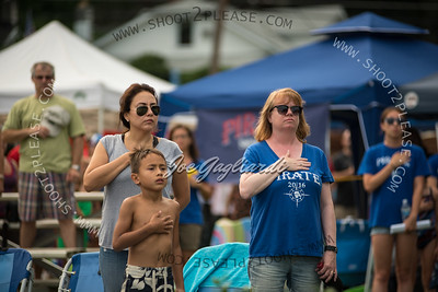 www.shoot2please.com - Joe Gagliardi Photography  From Hub Lakes 2016 game on Aug 06, 2016