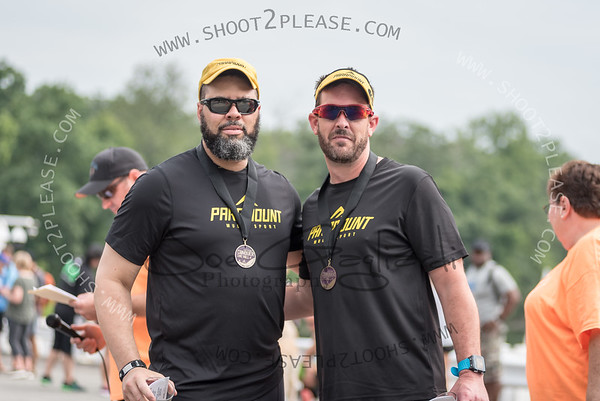 www.shoot2please.com - Joe Gagliardi Photography  From Denville-Triathlon-3 game on Jul 23, 2017