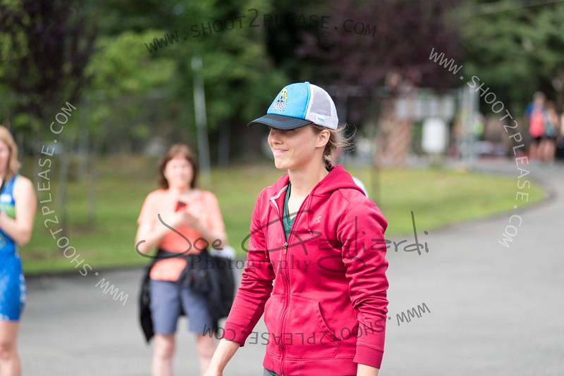 www.shoot2please.com - Joe Gagliardi Photography  From Denville-Triathlon-3 game on Jul 23, 2017