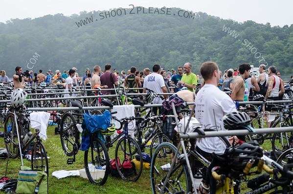 www.shoot2please.com - Joe Gagliardi Photography  From Denville-Triathlon-4 game on Jul 23, 2017