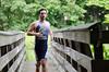 www.shoot2please.com - Joe Gagliardi Photography  From Denville-Triathlon-5 game on Jul 23, 2017
