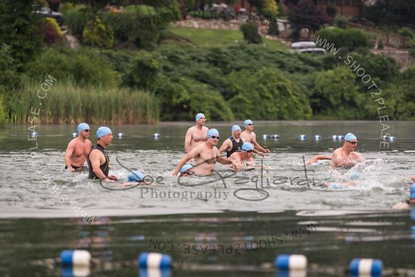 www.shoot2please.com - Joe Gagliardi Photography  From Denville-Triathlon-1 game on Jul 23, 2017