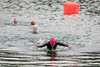 www.shoot2please.com - Joe Gagliardi Photography  From Denville-Triathlon-1 game on Jul 23, 2017