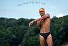 www.shoot2please.com - Joe Gagliardi Photography  From Hub Lakes 2017 game on Aug 05, 2017